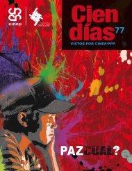 Cien_Dias_77