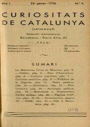 25 gener 1936