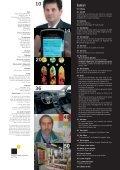 193 - Institut Metropolità del Taxi - Page 3