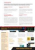 193 - Institut Metropolità del Taxi - Page 4