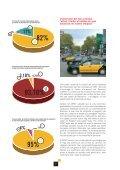 193 - Institut Metropolità del Taxi - Page 7