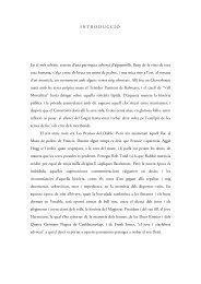 Llegir fragment - Edicions El Salobre