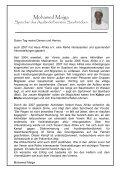Folie 1 - HausAfrika.de - Seite 3