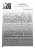 Folie 1 - HausAfrika.de - Seite 4