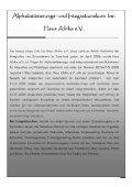 Folie 1 - HausAfrika.de - Seite 5