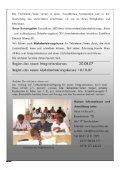 Folie 1 - HausAfrika.de - Seite 6