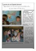 Folie 1 - HausAfrika.de - Seite 7