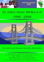Download - HausAfrika.de
