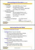 Aggregationshemmer - Hausärzteverband Bremen eV - Seite 5