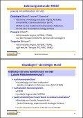 Aggregationshemmer - Hausärzteverband Bremen eV - Seite 7