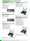 ...convincing solutions Assortments of end sleeves 1 2 3 4 5 ... - Haupa - Page 2
