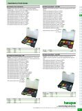 ...convincing solutions Assortments of end sleeves 1 2 3 4 5 ... - Haupa - Page 3