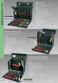 • Koffer2012_es - Haupa - Page 7
