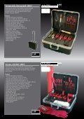 Tool case offer  2013 - Haupa - Page 4