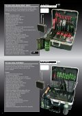 Tool case offer  2013 - Haupa - Page 6