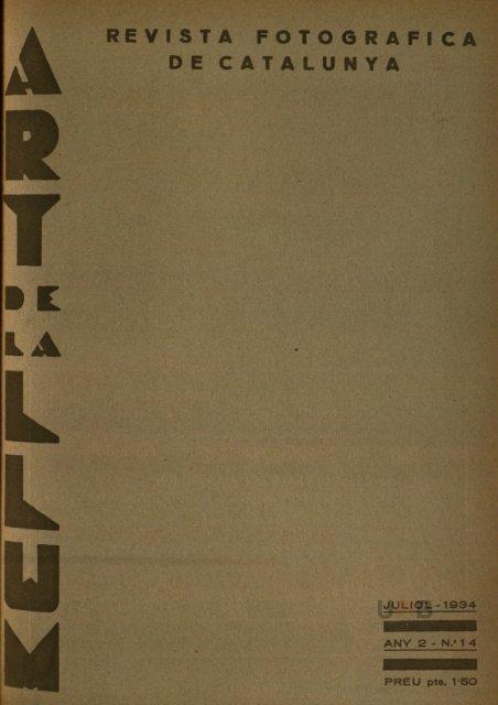 juliol 1934