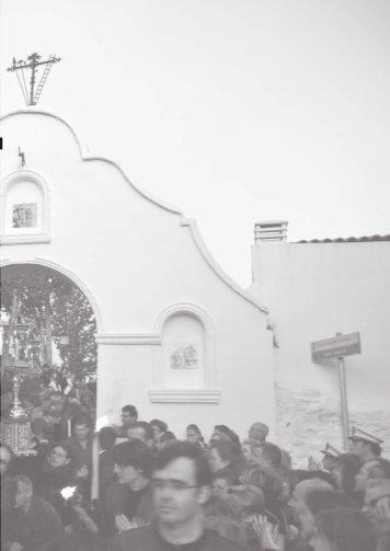 LLIBRE SETMANA SANTA 2011.pdf - Semana Santa Saguntina