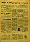 Terres catalanes - Page 3