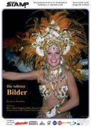 Ausstellung Katalog.qxd - Haus Drei