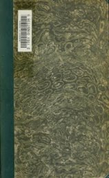 Historiae Romanae, libri septem; - Index of