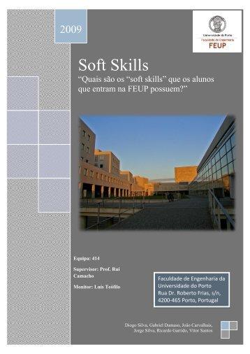 G_I414 - Faculdade de Engenharia da Universidade do Porto