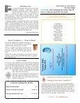 Holyinn org Magazines