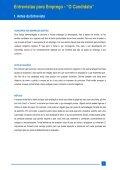 """Entrevistas para Emprego - """"O Candidato"""" - Page 3"""