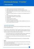 """Entrevistas para Emprego - """"O Candidato"""" - Page 5"""