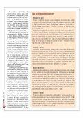 a busca incansável pela produção mais limpa. - Celso Foelkel - Page 5