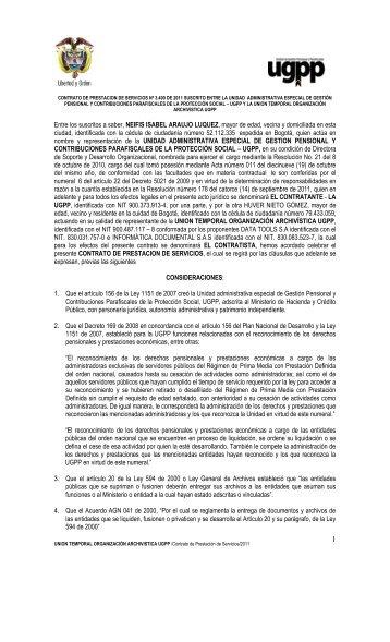 c_proceso_11-9-33210.. - Portal Único de Contratación