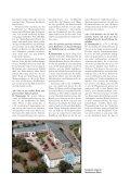 Der Elektro- und Gebäudetechniker - Hausmann Wynen - Seite 3