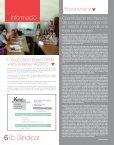 63. lo Sindicat - CCOO de Catalunya - Page 6