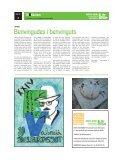 10 d'Abril - BURJASSOT - l'Horta Nord - Escola Valenciana - Page 2
