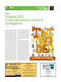 10 d'Abril - BURJASSOT - l'Horta Nord - Escola Valenciana - Page 3