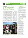 10 d'Abril - BURJASSOT - l'Horta Nord - Escola Valenciana - Page 4