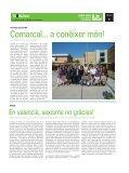 10 d'Abril - BURJASSOT - l'Horta Nord - Escola Valenciana - Page 5