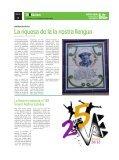 10 d'Abril - BURJASSOT - l'Horta Nord - Escola Valenciana - Page 6