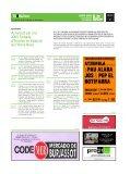 10 d'Abril - BURJASSOT - l'Horta Nord - Escola Valenciana - Page 7