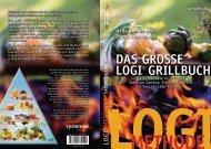 dAS GrOSSe LOGI®GrILLBUCh. 120 heiß ... - Systemed Verlag