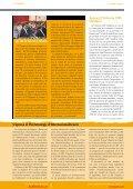 El rector presenta l'Informe anual al Claustre - Page 2