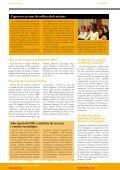 El rector presenta l'Informe anual al Claustre - Page 7
