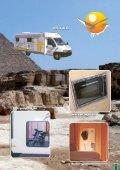 Autocaravans & Caravans Europe - ACE Caravans - Page 3
