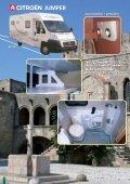 Autocaravans & Caravans Europe - ACE Caravans - Page 4