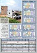 Autocaravans & Caravans Europe - ACE Caravans - Page 6