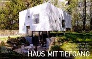 PDF 848 KB - ABA Holz