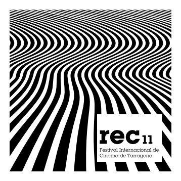 REC - Comedia Comunicació & Mèdia