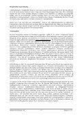 LOKALITET 08442 INDRE ÅSERØD - Page 4