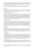 LOKALITET 08423 ROGNKLEIVA - Page 2
