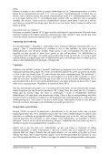 LOKALITET 08423 ROGNKLEIVA - Page 3