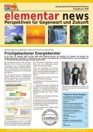 Kundenzeitschrift Juni 2008 als PDF-Datei - Heizung & Sanitär ...